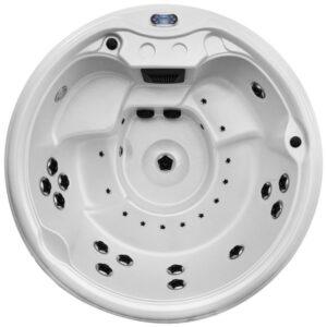Comfort SPA Torquay Round